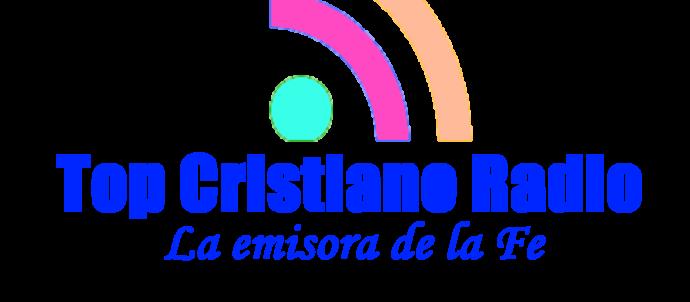 Top Cristiano Radio
