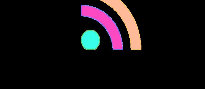 Top Merengue Radio