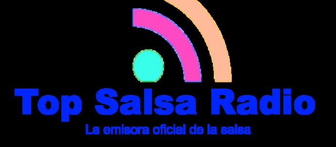 Top Salsa Radio