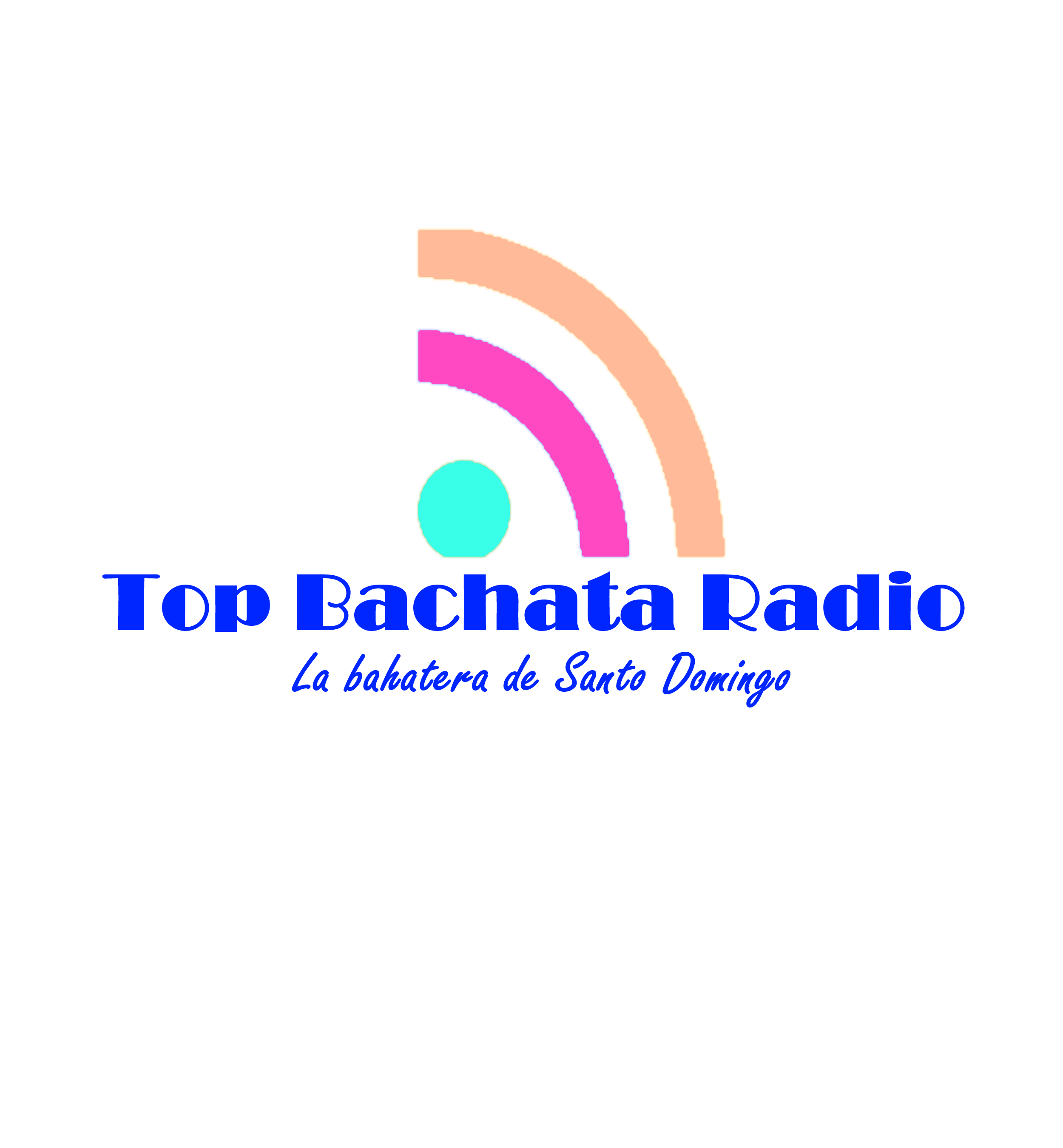 Top Bachata Radio